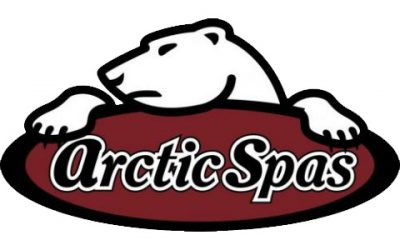 About Arctic Spas Hot Tubs